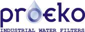 Proekojp.pl - uzdatnianie wody